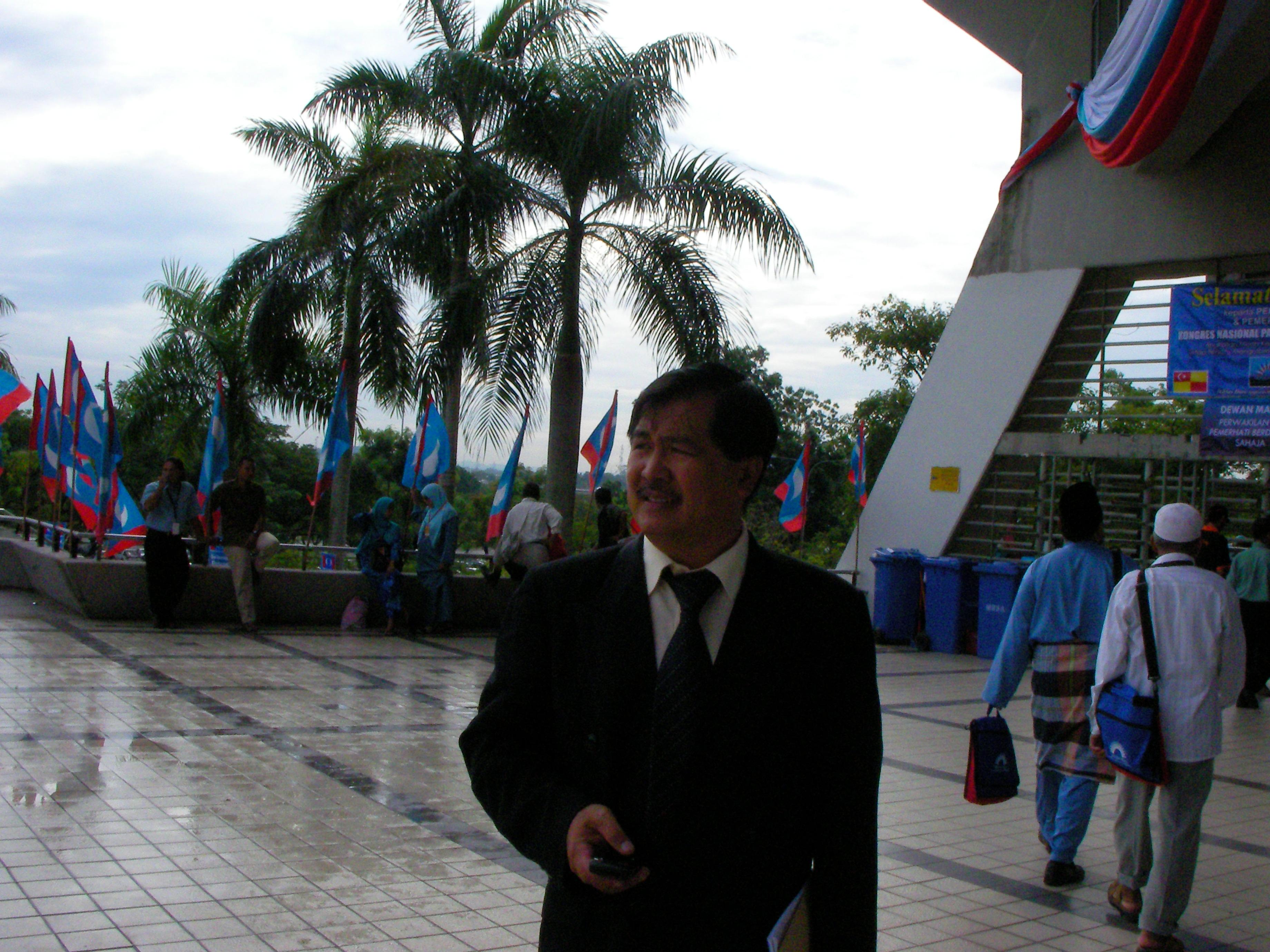 congress2008-030