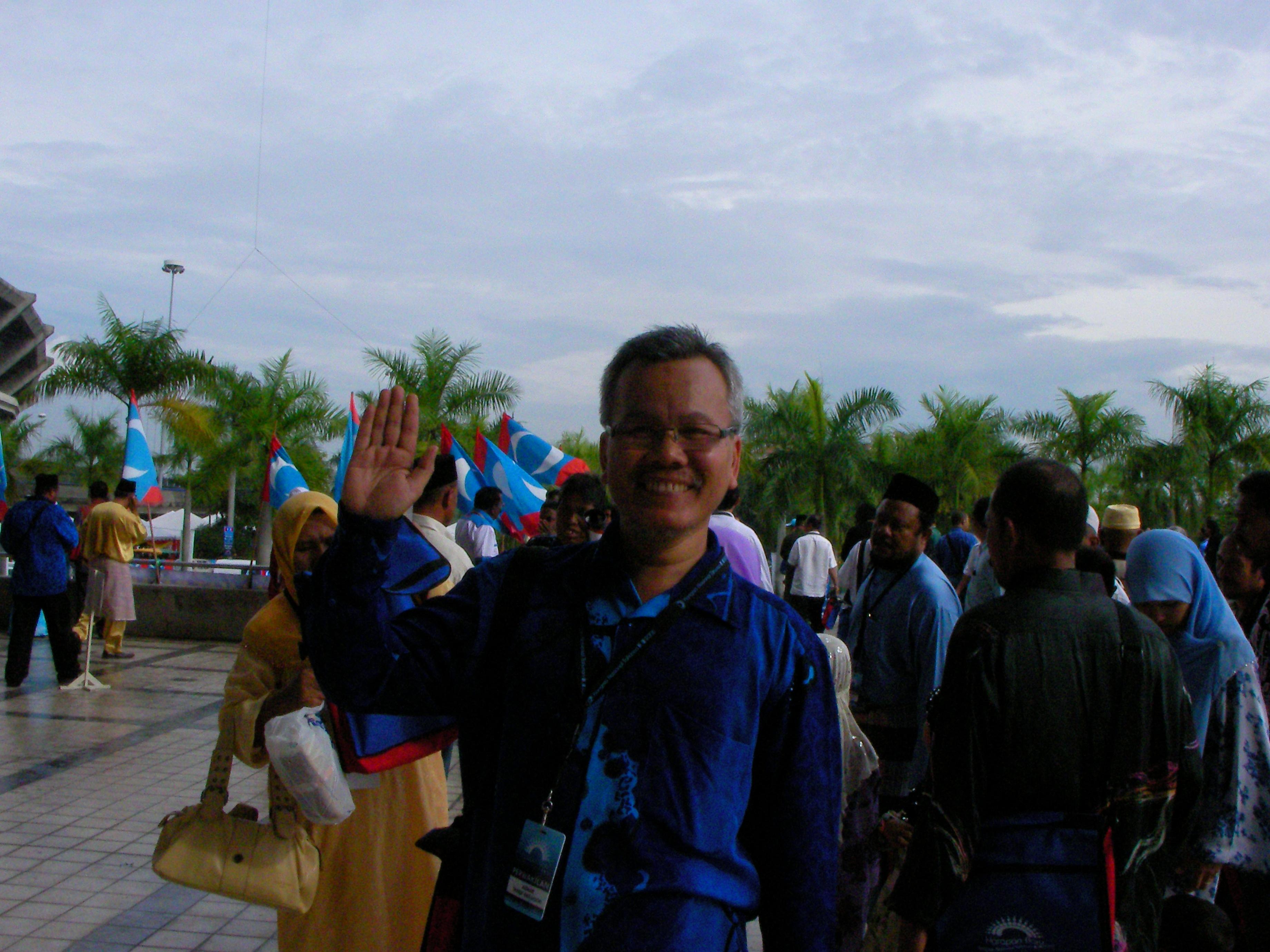 congress2008-031