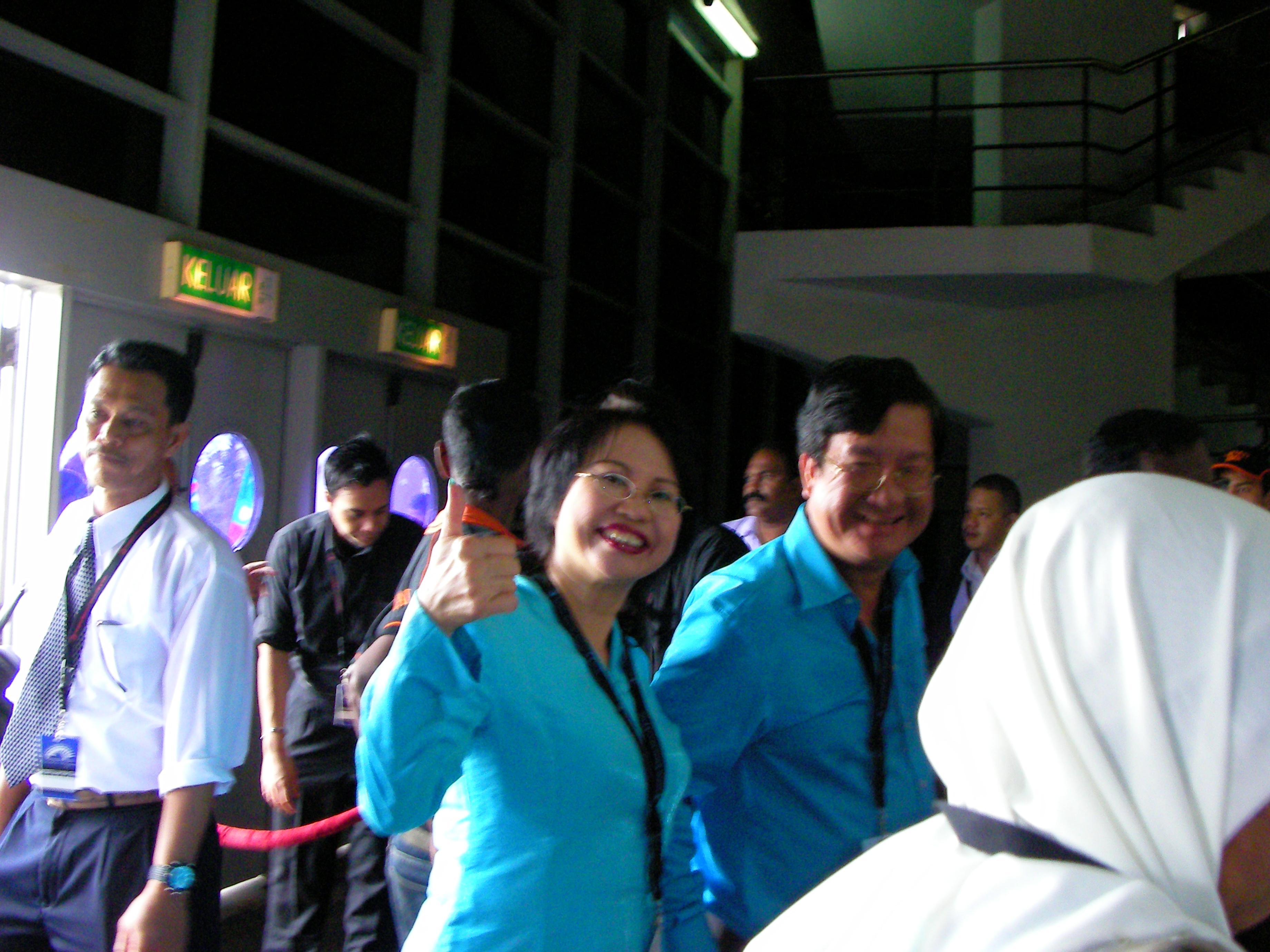 congress2008-041