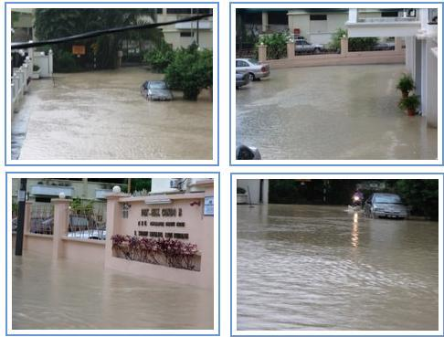 flood-in-penang-hill2