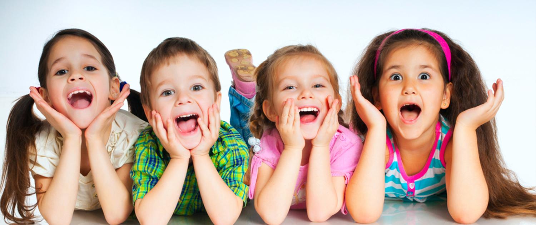 Family Dentistry in Bristol