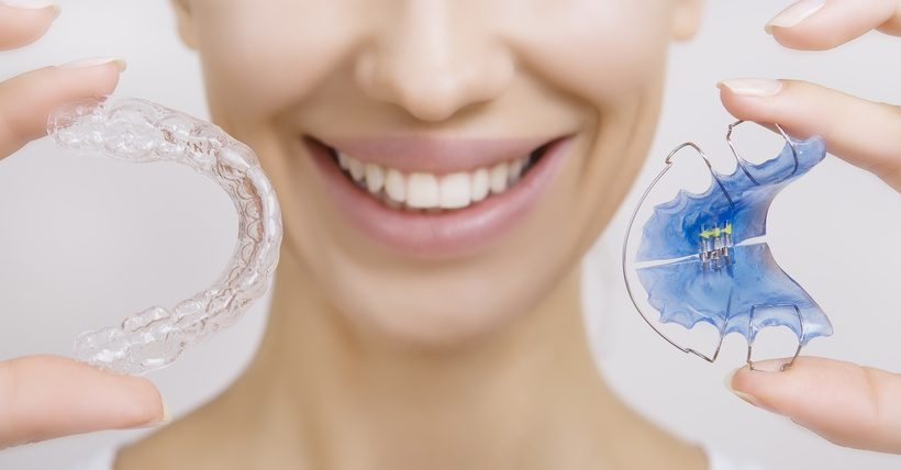 Visit Dental Clinic For Teeth Whitening Or Dental Implants Mouth Guards Ck Dental Health Clinic