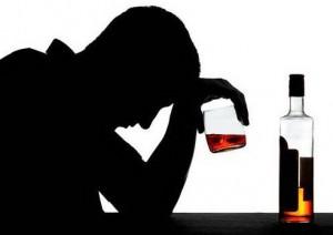 Alkoholizam-bolest-zavisnosti