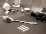 droga1-(7)