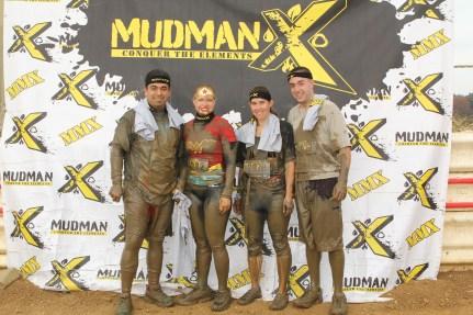 MudManX_MudSpookta-2845657040-O
