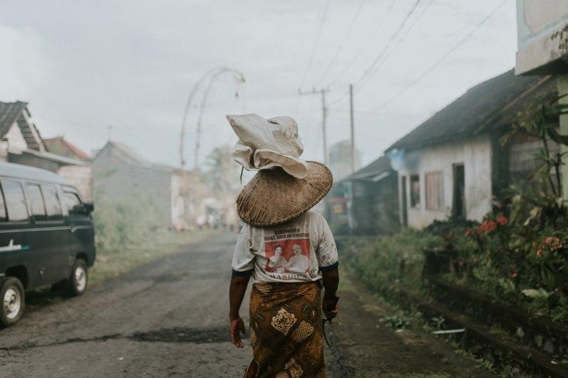 Bali, à la découverte de l'île des Dieux