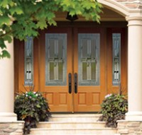 Idaho Falls Doors | CK's Windows & Doors