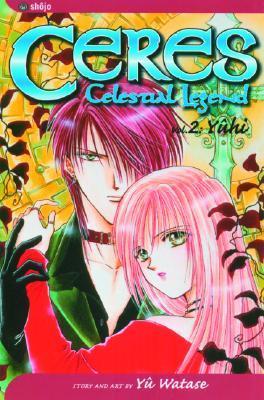 Ceres Volume 2