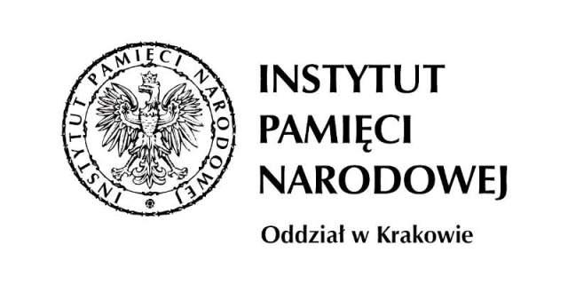 IPN_oddzial_Krakow_logo_www