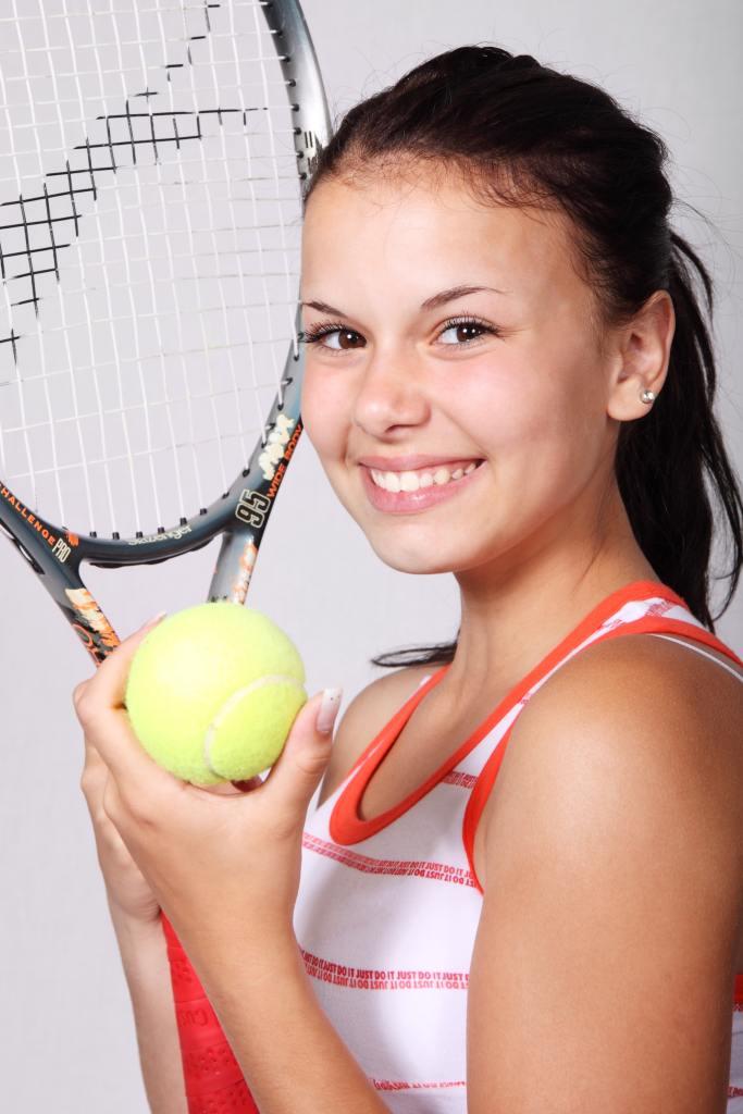 athlete-ball-beautiful-48788