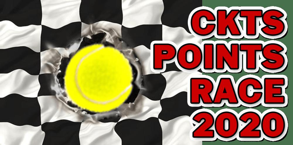 Points_Race_featured_flip