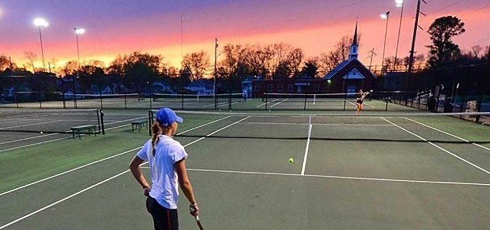 Tennis_Complex