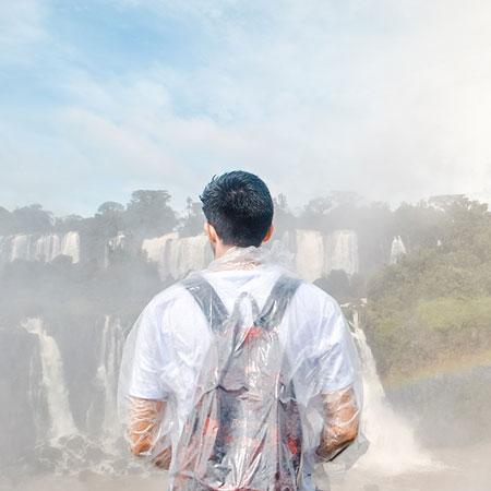 Dicas de lugares para conhecer em Foz do Iguaçu no Paraná