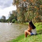 Dicas de Parques pra conhecer em São Paulo