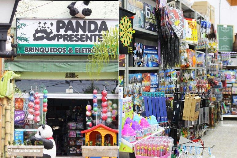 743b24204 Shopping Villa Rodrigues (Loja 20) – Av. Carlos Mauro, 161 – Centro – Águas  de São Pedro