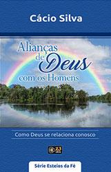 Alianças de Deus com os homens