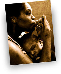 Substance Abuse and Pregnancy in South Africa  Introduction
