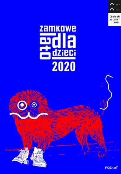 https://i0.wp.com/ckzamek.pl/media/gallery/md/lato_dla_dzieci_2020_3-1_r67nV3v.jpg?resize=410%2C588&ssl=1