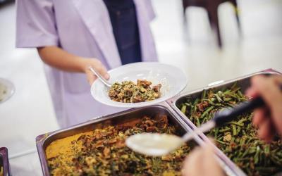 U Zagrebu od ponedjeljka dodatni punktovi za pučke kuhinje; doznajte gdje