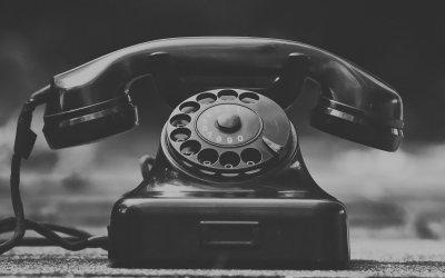 Crveni križ objavio besplatni jedinstveni telefonski broj za psihosocijalnu podršku