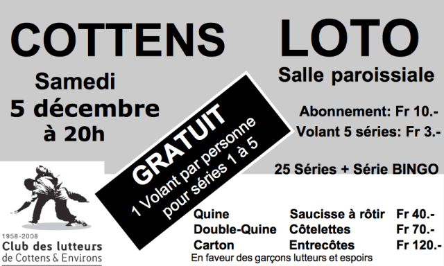 loto_cottens_5_12_2015