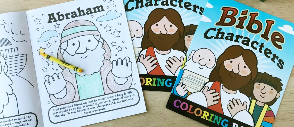 medium resolution of Bible Story Activities for Church or for Home   Fun365