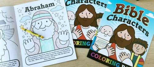 small resolution of Bible Story Activities for Church or for Home   Fun365
