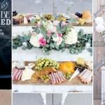 Create A Beautiful Rustic Barn Wedding Affordably With Diys Tips Fun365