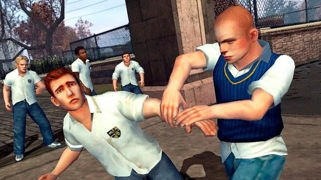 """La marca """"Bully"""" es renovada por Rockstar: Rumores dicen que una secuela  podría estar en desarrollo"""