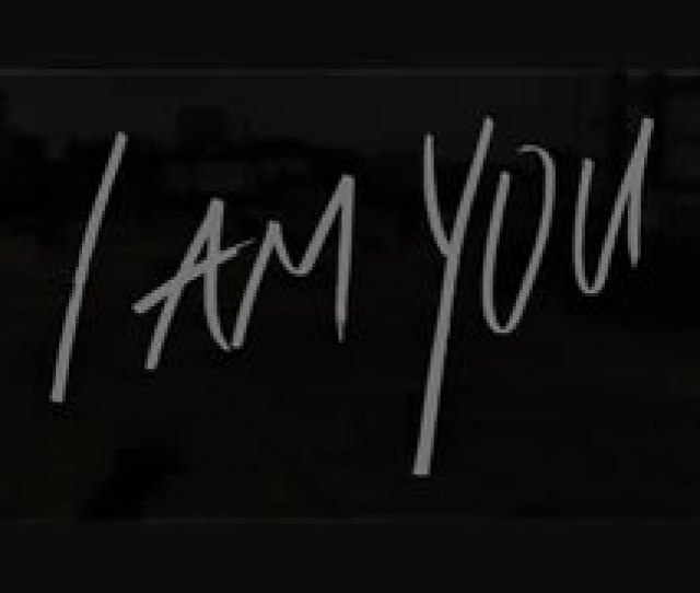Stray Kids I Am You Music Video