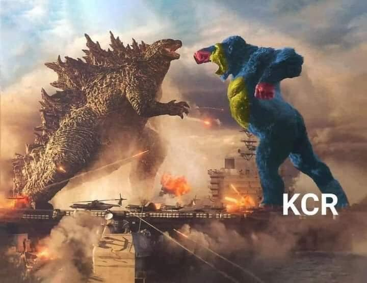 View the latest in mexico, soccer team news here. Mira los mejores memes de Godzilla vs. Kong - Qore