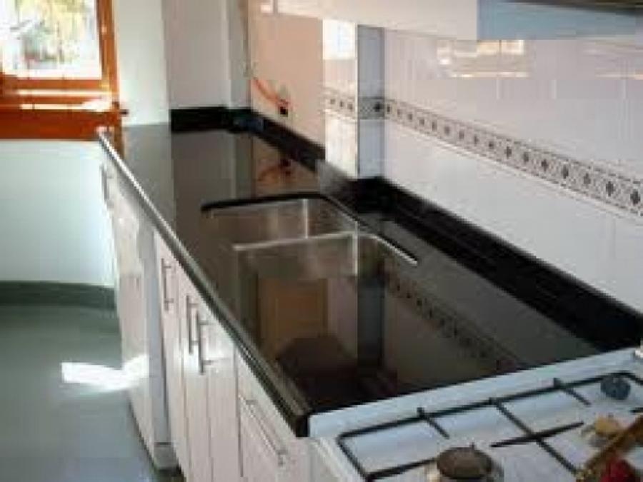 Foto Cocinas Remodelada de Decomarmol 7653  Habitissimo