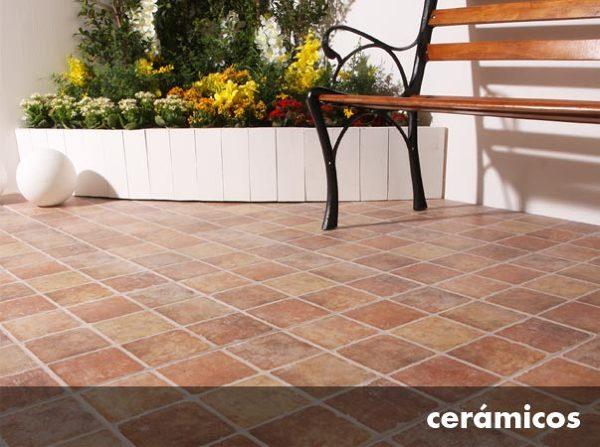 Foto Instalacion Ceramico de Remodelaciones Interiores