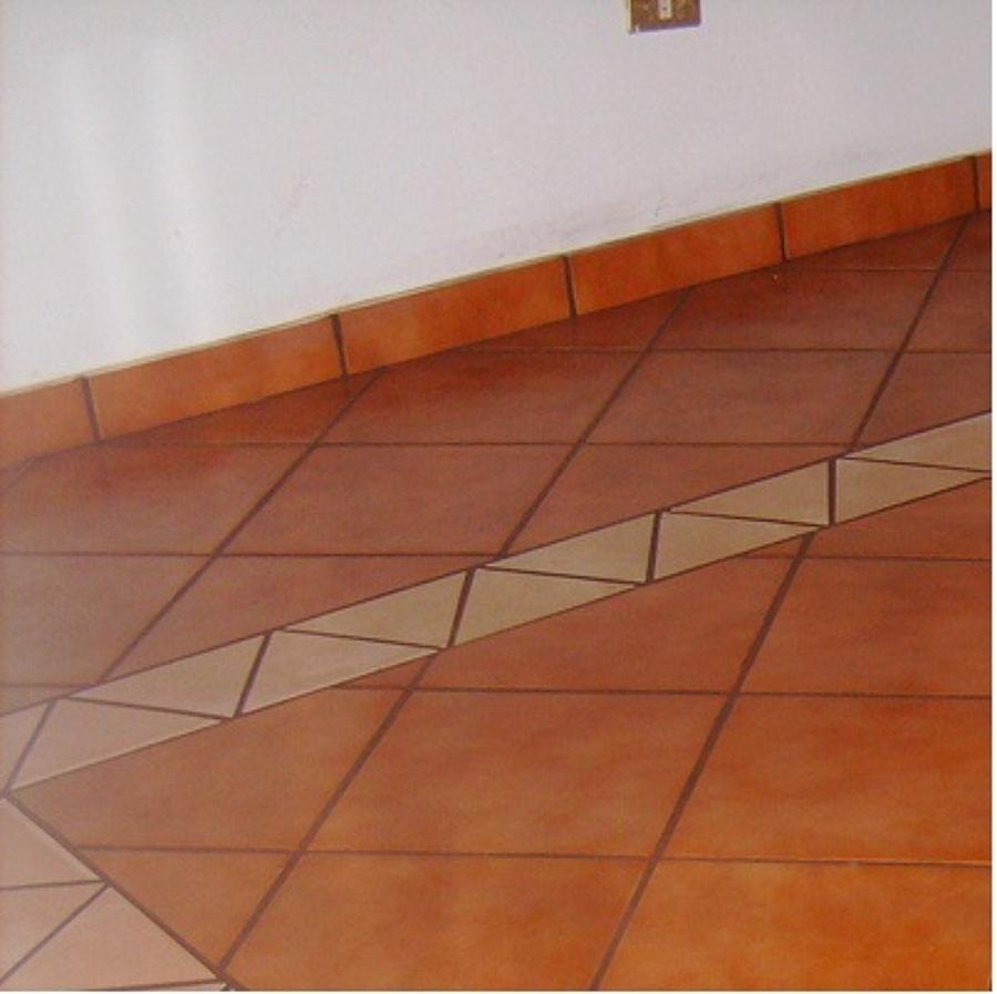 Foto Diseo Recubrimiento Pisos Ceramica 2014 de Mendoza Inversiones Spa 165291  Habitissimo