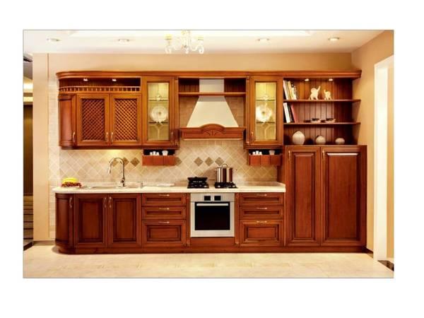 Foto Mueble de Cocina en Rauli de Jeconstrucciones 68464