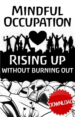 Mindful Occupation Download
