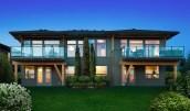 Villas_at_Watermark_-_Exterior_Rear_Image