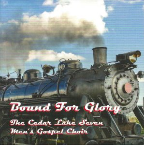 Bound-For-Glory-Cover-Pic