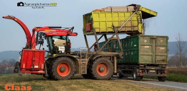 Greentec 952 Mega
