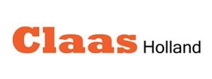 Claas Holland JPEG nieuw