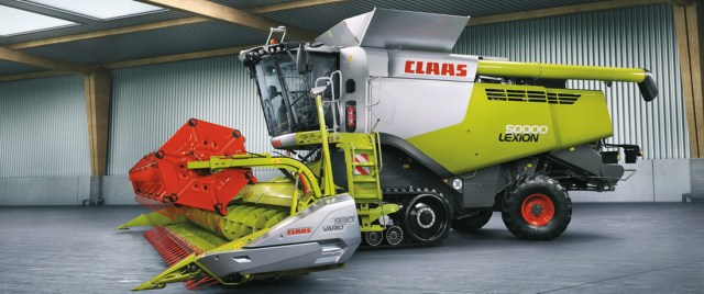lexion-50000-stage-pic-1