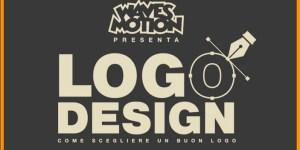 Come scegliere il Logo della tua azienda
