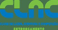 CLAC_Logo_Tag2-245x1271