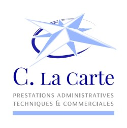 Carte Grise Castelnaudary