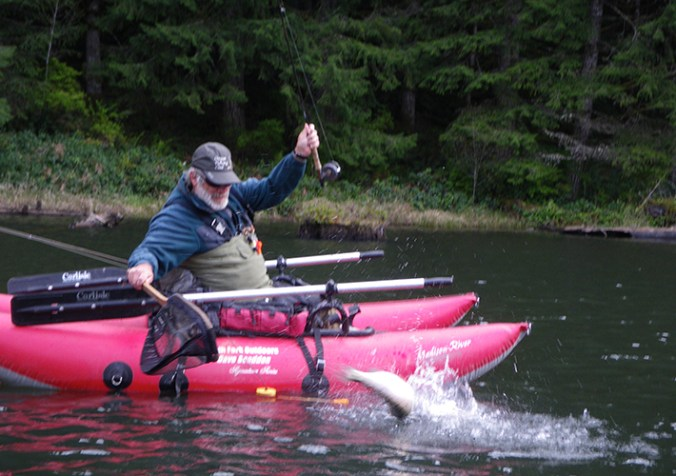 Rainier Lakes-11