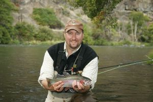tn_2012-steelhead-rondi-008