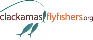 Clackamas Fly Fishers