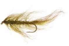 9941239eedc24221442dd8814dbad351--fly-tying-streamers