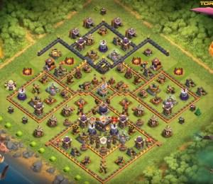base11_0830_4