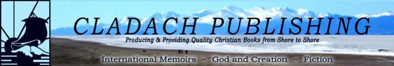 Cladach Publishing